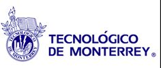 I study mi career in the Tec de Monterrey, México. Curriculum, Logos, School, Carrera, Alma Mater, Mexico, Bucket, Google, Style