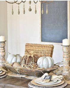 Center piece love Give Thanks, Giving, Fall Decor, Thankful