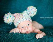cutest hat
