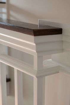 When painting, even if it's white paint, attention to detail is always important. Warline can provide that attention and make even the smallest details look great.