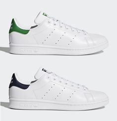 adidas stan smith black and white stripes adidas outlet store locations georgia