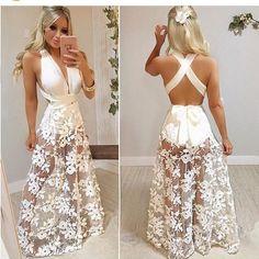Shop online for awesome Dance Dresses Dance Dresses, Cute Dresses, Beautiful Dresses, Cute Outfits, Prom Dresses, Formal Dresses, Sheer Wedding Dress, Dream Wedding Dresses, Contemporary Dance Costumes