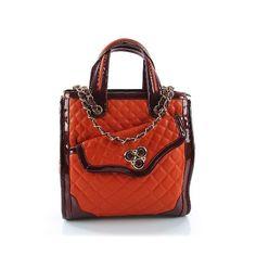 Dsn orange bayan çanta ürünü, özellikleri ve en uygun fiyatların11.com'da! Dsn orange bayan çanta, omuz çantası kategorisinde! 368