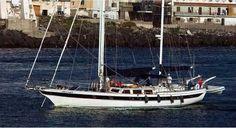 Scorpio Maritme Ltd Scorpio 72 - http://boatsforsalex.com/scorpio-maritme-ltd-scorpio-72/ -                    US$522,272 Prezzo ridotto Year: 1991Length: 71'Engine/Fuel Type: SingleLocated In: ItalyHull Material: FiberglassYW#: 79582-2693077Current Price: EUR380,000 (US$522,272) Bella,elegante,sicura,unica. visibile Tirreno centrale Declinazione di ...