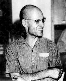 Alexander Grothendieck (1928-2014) | Rubrik: Große Mathematiker