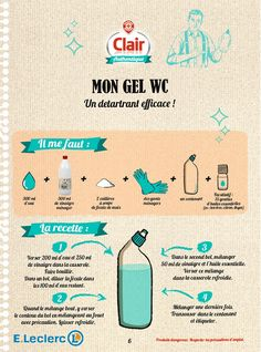 Home Cleaning 535998793153744047 - Clair authentique Source by patybasile Green Tips, Organic Cleaning Products, Detox Tips, Home Remedies For Acne, Wellness, Sustainable Living, Diy Beauty, Good To Know, Cleaning Hacks