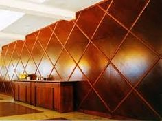 wooden wall panelling google search