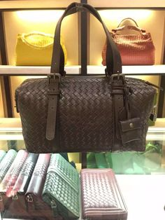 bottega veneta Bag, ID : 39132(FORSALE:a@yybags.com), bottega veneta leather satchel, bottega veneta leather belts online, bottega veneta sale, portachiavi bottega veneta, bottega veneta belly, mocassini bottega veneta, bottega veneta 2016 backpacks, bottaga venetta, bottega veneta swiss gear backpack, botega veneta bags #bottegavenetaBag #bottegaveneta #botega #vineta