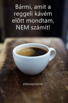 Going Home, Barista, Coffee, Tableware, Quotes, Kaffee, Quotations, Dinnerware, Tablewares