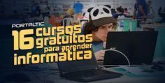 16 cursos gratuitos para aprender informática desde el salón de tu casa http://www.europapress.es/portaltic/internet/noticia-16-cursos-gratuitos-aprender-informatica-salon-casa-20170104085946.html?utm_source=botones_desktop&utm_campaign=compartir_interno&utm_source=twitter&utm_medium=social via @Portaltic  ¿Resolución para este año?
