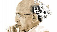 Avanço revolucionário na ciência:pesquisadores conseguem neutralizar gene que causa Alzheimer! Sabe mais sobre esta novidade!