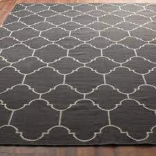 rug - Google Search