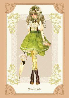 e-shuushuu kawaii and moe anime image board Bjd, Manga Mania, Pokemon, Moe Anime, Art Folder, Cosplay, Fashion Painting, Manga Illustration, Character Concept