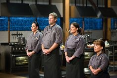 'Chopped' chefs are actually 'Reality TV Stars' on Food Network http://www.examiner.com/article/chopped-chefs-are-actually-reality-tv-stars-on-food-network