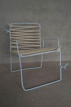 2000% Chair By Borislab.com Images