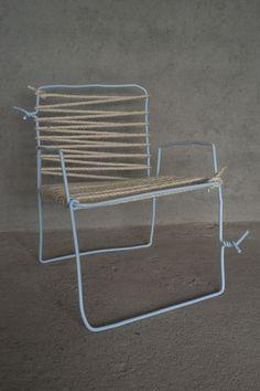 2000% Chair By Borislab.com Images