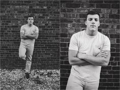 Central Illinois Senior Photographer, Metamora Senior 2016, Peoria Illinois