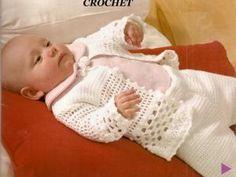 """Résultat de recherche d'images pour """"bébé crochet"""""""