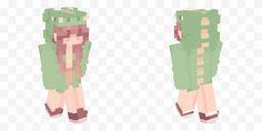 Date: 2020-05-30, Profiles: ★14 Minecraft Skins Cute, Cool Minecraft Houses, Minecraft Mods, Minecraft Stuff, Minecraft Ideas, Lps, Karma, Mc Skins, Best Games