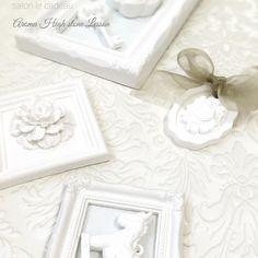 salon le cadeau ❤ http://ameblo.jp/rei-le-cadeau/