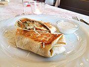 Restaurants, Tacos, Mexican, Ethnic Recipes, Food, Roasts, Simple, Meals, Restaurant