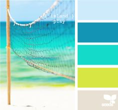 Community Post: The 15 Best Design Seeds Palettes