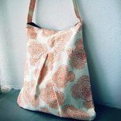 Handbags for the Holidays!