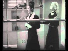 Love Affair_ Starring Irene Dunne and Charles Boyer (1939 Movie)