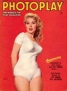 Film Mag