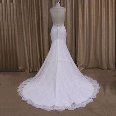XF1009A lace mermaid christian wedding sarees photo, View christian wedding sarees photo, Beauty Bridal Product Details from Zhongshan Beauty Bridal Company Limited on Alibaba.com