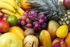 Estas frutas exóticas alegrarán tu corazón: 5 Frutas exóticas buenas para la salud cardiovascular