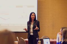 Social Media Strategies Summit Vegas