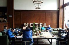 「エースホテル」の画像検索結果