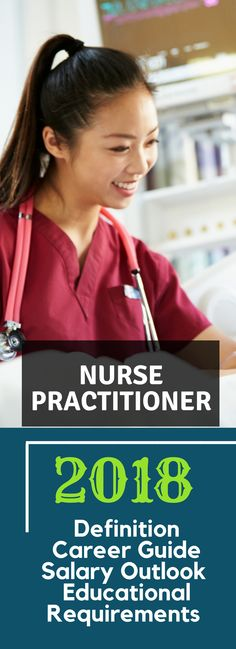 The Difference between a CNA and an RN Medical assistant, Nursing - cna job duties