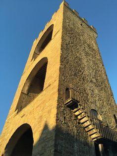 Torre di San Niccolo (Florence, Italy): Top Tips Before You Go - TripAdvisor