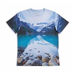 http://picture-cdn.wheretoget.it/0dgf97-l-610x610-t+shirt-nature-print-blue-mountains-rocks-print-print-streetstyle-printed+t+shirt-streetwear-light+blue-nature+print-lake.jpg