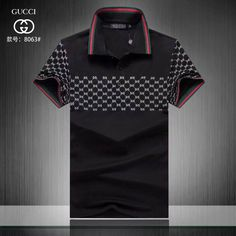0c069961 23 Best gucci shirt images | Games, Sims 4 toddler clothes, Little girls
