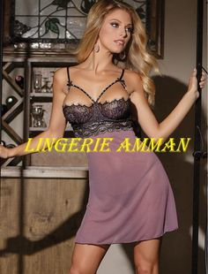 954d0299b 12 Best Baby doll images