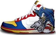 http://walyou.com/wp-content/uploads/2010/06/shoes-sonic.jpg