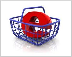 4 Tips For Starting Your Own E-commerce Site