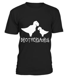 """# BROTHERSAURUS Fun Big or Little Sibling Dino Family T Shirt . Special Offer, not available in shops Comes in a variety of styles and colours Buy yours now before it is too late! Secured payment via Visa / Mastercard / Amex / PayPal How to place an order Choose the model from the drop-down menu Click on """"Buy it now"""" Choose the size and the quantity Add your delivery address and bank details And that's it! Tags: BROTHERSAURUS Tee! Are You"""