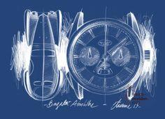 PARMIGIANI-Bugatti-Aérolithe_Zeichnung-Auto-und-Uhr.jpg (560×407)