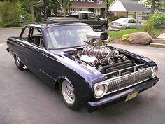 1965 ford falcon for sale on craigslist 2013 | Ford Falcon ...