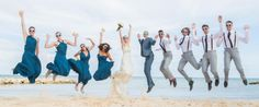 Sanctuary Cap cana Wedding Photography Punta Cana Ambrogetti Ameztoy Photo Studio Martin & Sebastian (65 of 164)