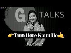 Punjabi Status Attitude, Status For Whatsapp Attitude, Attitude Status Girls, Whatsapp Status For Girls, Whatsapp Status Quotes, Attitude Quotes For Girls, Love Song Quotes, Couples Quotes Love, Dad Quotes