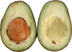 Avocados are rich in a number of nutrients, particularly vitamins, fatty acids and compounds called plant sterols. The plant sterols in avocados have an effect on hormones, especially estrogen and progesterone, which are both responsible for regulating ovulation and menstrual cycles. Avocados do not contain these hormones, but they tend to block estrogen absorption and promote progesterone production in women