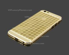 Take Luxury discounted iPhone 6 Gold Parish Cover online. Free warranty and shipping. Iphone 6s Gold, Iphone 7, Iphone 6 Covers, Gold Money, 6s Plus, Paris, Wallet, Luxury, Accessories