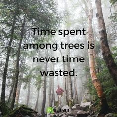 Earth Day: 23 Of The Greatest Environmental Quotes Earth Day Quotes, Nature Quotes, Meaningful Quotes, Inspirational Quotes, Inspirational Environmental Quotes, Environmental Posters, Motivational, Forest Quotes, Environment Quotes