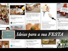 Ideas for Your Party, open your mind with thousands of tips For Your Party, Mindfulness, 15 Years, Valentines Day Weddings, Tips