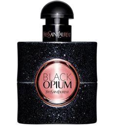 1347364cdd3e Nouveauté Parfum, Parfum Homme, Parfum De Marque, Flacons De Parfum, Eau De